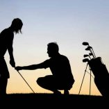 bay area golf lessons