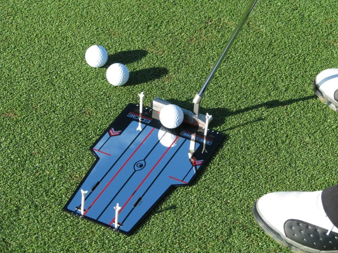 Top 10 Best Golf Training Aids On The Market