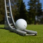 Perfect Putter