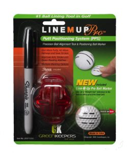 mark-golf-ball-with-a-line-tool