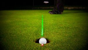 laser-putting-alignment-system