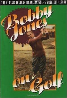 bobby jones best improvement golf book 2016 read