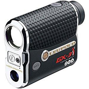 Leupold GX-3ia2 Laser Rangefinder