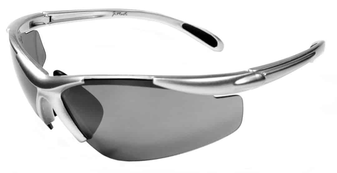 5 Best Golf Sunglasses 2016