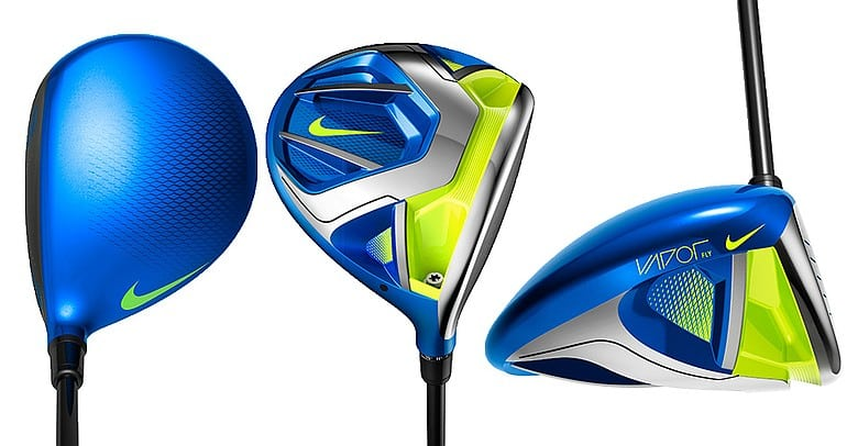 nike-vapor-fly-drivers_960_t780