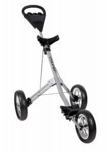 pinemeadow-golf-courier-crusier-3-wheel-golf-cart