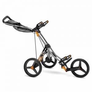 sun-mountain-speed-cart-v1