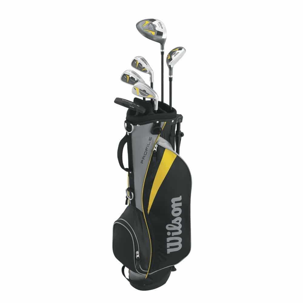 wilson-juniors-2016-profile-golf-clubs