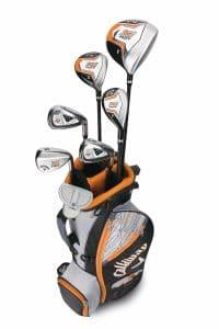 callaway-boys-xj-hot-junior-golf-clubs