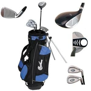 confidence-junior-golf-clubs-2016