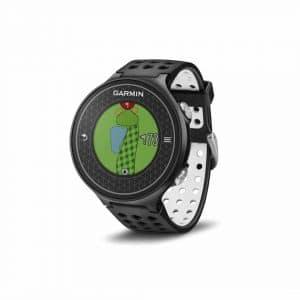 garmin-approuch-s6-gps-watch