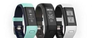 garmin-approuch-x40-golf-gps-watch