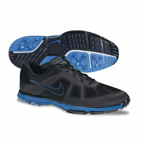 Best Mens Spikeless Golf Shoes